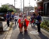 20061022-習志野市谷津5・秋祭り-1328-DSCF0057