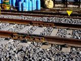 20041127-京成本線・船橋高架化・上り線・工事-DSC01371