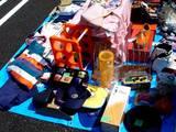 20060910-船橋競馬場・フリーマーケット-1035-DSC03425