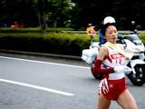 20061123-千葉市幕張・国際千葉駅伝・女子-1437-DSC02927