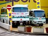 20061224-ららぽーと・クリスマス献血キャンペーン-1340-DSC09840