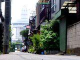 20050731-船橋市浜町2・ららぽーと-1159-DSC03510