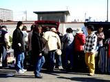 20061125-船橋市若松・船橋競馬場・ふれあい広場-1136-DSC04134