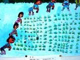 20061112-船橋市農水産祭・船橋中央卸売り市場-0911-DSC00412