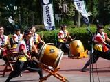 20061014-習志野市・佐倉太鼓衆-1110-DSC06372