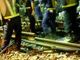 20041127-京成本線・船橋高架化・上り線・工事-DSC01353