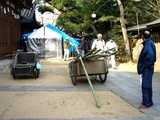 20061231-船橋市宮本・船橋大神宮・初詣-1359-DSC01200