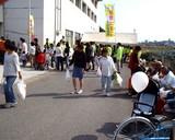 20061021-船橋市市場2・JA市川市・船橋市支店・感謝祭-1043-DSCF0092