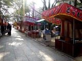20061231-船橋市宮本・船橋大神宮・初詣-1356-DSC01178