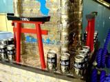 20060930-サッポロビール千葉工場・お御輿-1300-DSC04109