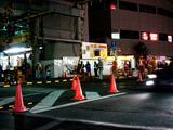 20061125-京成本線・船橋高架化・下り線・工事-0024-DSC03735
