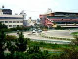 20060824-船橋競馬場・コースメンテナンス-0006-DSC00095