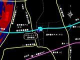 静岡県磐田市・遠州豊田PA020
