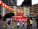 20060828-船橋市若松・若松団地・盆踊り-0545-DSC00928