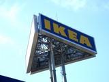 20061224-船橋浜町2・IKEA船橋・バーゲンセール-1036-DSC09745