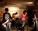 20061022-島村楽器・ハイスクールバンドバトル-1507-DSCF0139