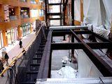 20061209-船橋市浜町2・ビビットスクエア・工事-1217-DSC06790