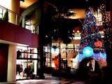 20061116-ららぽーと・巨大クリスマスツリー-2132-DSC01320