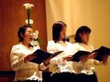 20061224-プレシャス船橋・クリスマスコンサート-1723-DSC00056