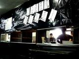20061118-習志野市谷津・沖縄学生会館・沖学祭-1249-DSC01601