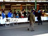 20061125-船橋市若松・船橋競馬場・ふれあい広場-1130-DSC04095