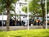 20050923-幕張メッセ・東京ゲームショー2006-1010-DSC02260