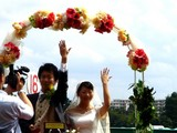 20060916-船橋市古作・中山競馬場・結婚式-1155-DSC00693