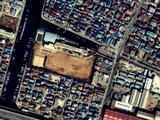 1984年(昭和59年):船橋市日の出1・湊中学校010