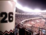 20060805-千葉マリンスタジアム・ビール販売-1921-DSC04619
