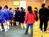 20061202-船橋市立若松中学校・バザー-1150-DSC05816