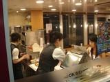 20060807-JR新木場駅・ベックスコーヒー-2047-DSC05537