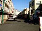 20061223-船橋市浜町1・浜町商店街・もちつき大会-1101-DSC09425