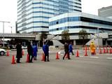20061123-千葉市幕張・国際千葉駅伝・女子-1454-DSC02977