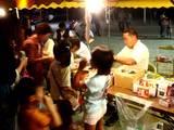 20060827-船橋市湊町1・湊町小学校・湊町こども祭-0708-DSC00616
