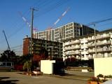 20061202-船橋市浜町2・ワンダーベイシティサザン-1146-DSC05796