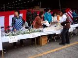 20061112-船橋市農水産祭・船橋中央卸売り市場-1023-DSC00571