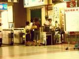 20060823-JR南船橋駅・臨時清算所-2238-DSC00009