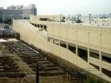 20060929-東京ディズニーリゾート・駐車場建設-0850-DSC03423