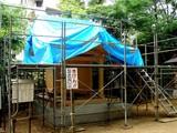 20060604-船橋大神宮・船玉神社-0956-DSC03694