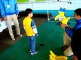 20061125-船橋市若松・船橋競馬場・ふれあい広場-1143-DSC04154