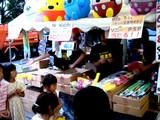 20060827-船橋市市場1・船橋中央卸売市場・盆踊り-0540-DSC00451
