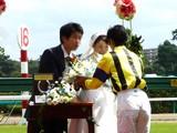 20060916-船橋市古作・中山競馬場・結婚式-1156-DSC00705