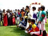 20060916-船橋市古作・中山競馬場・結婚式-1159-DSC00732