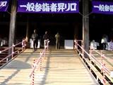 20061231-市川市中山・日蓮宗・法華経寺-1450-DSC01369