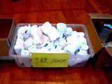 20061202-船橋市立若松中学校・バザー-1135-DSC05738