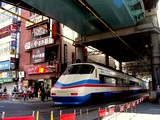 20040704-船橋市本町・京成船橋駅・踏み切り-DSC03542