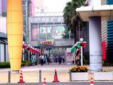 20041111-船橋市浜町2・ららぽーとエースト-DSC00790