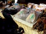 20061125-船橋市本町・おまつり広場・青森物産展-1217-DSC04231