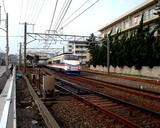 20061022-船橋市本町・京成競馬場駅-1347-DSCF0094
