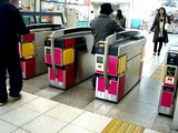 20061217-京成本線・京成競馬場駅・改札-1232-DSC08541